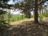 126 Beaver Loop Lot 126 - Photo 16