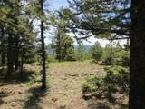 126 Beaver Loop Lot 126 - Photo 4