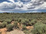 Lot 10 Taos Vista Drive - Photo 1