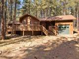 104A Onate Rd - Photo 1