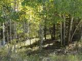 TBD Sierra Blanca Trail Lot 8 - Photo 10