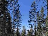 Lot 26 Hidden Lake - Photo 12