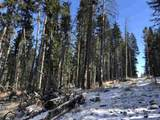 Lot 26 Hidden Lake - Photo 14