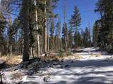 Lot 26 Hidden Lake - Photo 4