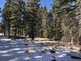 Lot 26 Hidden Lake - Photo 5
