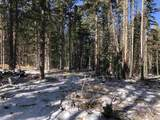 Lot 26 Hidden Lake - Photo 6