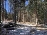 Lot 26 Hidden Lake - Photo 7