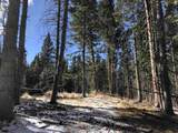 Lot 26 Hidden Lake - Photo 8
