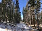Lot 26 Hidden Lake - Photo 9