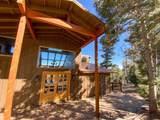 123 Taos Drive - Photo 1