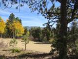 TBD Sierra Blanca Trail Lot 22 - Photo 5