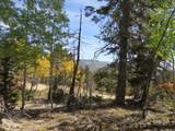 TBD Sierra Blanca Trail Lot 22 - Photo 9