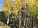TBD Sierra Blanca Trail Lot 6 - Photo 1