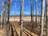 50 Elk Ridge Road - Photo 3