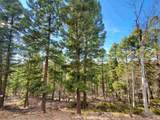 Lot 657 Panorama Way - Photo 1