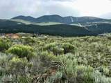 Lot  2 48 51 Trujillo Subdivision Hwy 434 - Photo 1