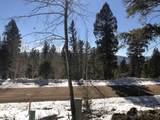 Lot 1140 Panorama Way - Photo 1