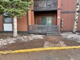 10 Aspen Street  112 A - Photo 1