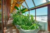 28 Earthship Way - Photo 10