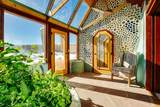 28 Earthship Way - Photo 12
