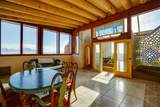 28 Earthship Way - Photo 14