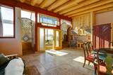 28 Earthship Way - Photo 16