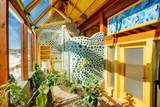 28 Earthship Way - Photo 17