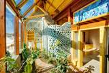 28 Earthship Way - Photo 18