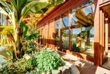 28 Earthship Way - Photo 2