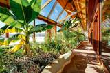 28 Earthship Way - Photo 3