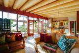 28 Earthship Way - Photo 4
