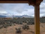 18 Sacred Vista - Photo 18