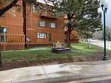 37 Vail Ave B 1 - Photo 1