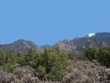 9 ac Latir Road - Photo 1