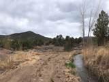 TBD Vista Del Valle - Photo 1