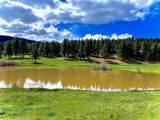 17 Woodlands Dr - Photo 15