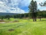 Lot 1051 Woodlands Drive - Photo 1