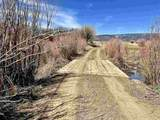 Luna Canyon Road - Photo 7