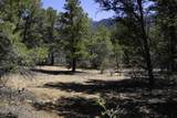 Lot 14 Deer Mesa - Photo 8
