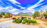 25 Los Altos - Photo 1