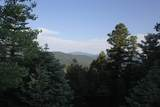 lot 315 South Vail Overlook - Photo 1