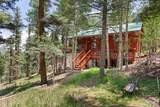 38 Lakewood Terrace - Photo 1