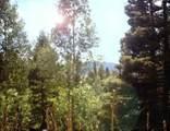 Lot 34 Taos Pines Ranch Road - Photo 1