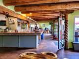 122 Paseo Pueblo Sur - Photo 13