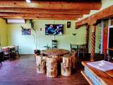 122 Paseo Pueblo Sur - Photo 14