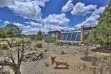 7 Mesa Road - Photo 1