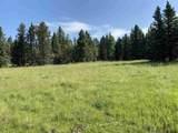 Lot 188 Meadow Glen - Photo 1