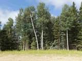 Lot 188 Meadow Glen - Photo 11