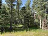 Lot 188 Meadow Glen - Photo 12