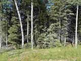 Lot 188 Meadow Glen - Photo 13